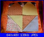 Foto SAL Creiamo una trapunta in patchwork-dscn0056-jpg