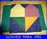 Foto SAL Creiamo una trapunta in patchwork-p1000080_1-jpg