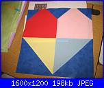 Foto SAL Creiamo una trapunta in patchwork-img_2088-jpg