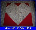 Foto SAL Creiamo una trapunta in patchwork-cuore-jpg