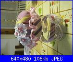 Foto sal dei filini spazzatura 2014-img_4227-jpg