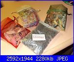 foto sal : utilizziamo i filini spazzatura del 2013-dsc01367-jpg