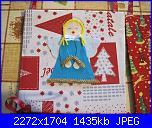 foto sal 1,2,3, progetti veloci per il Natale-img_4778-jpg