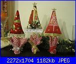 foto sal 1,2,3, progetti veloci per il Natale-img_4797-jpg