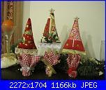 foto sal 1,2,3, progetti veloci per il Natale-img_4796-jpg