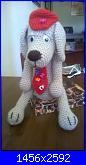 Foto sal amigurumi: un cagnolino by Teri Crews-389182d1430741067-sal-amigurumi-un-cagnolino-teri-crews-wp_20150504_006-jpg-jpg