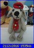 Foto sal amigurumi: un cagnolino by Teri Crews-389745d1431719526-sal-amigurumi-un-cagnolino-teri-crews-img_5068-jpg-jpg