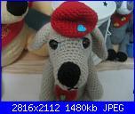 Foto sal amigurumi: un cagnolino by Teri Crews-389746d1431719552-sal-amigurumi-un-cagnolino-teri-crews-img_5069-jpg-jpg