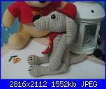 Foto sal amigurumi: un cagnolino by Teri Crews-389747d1431719573-sal-amigurumi-un-cagnolino-teri-crews-img_5070-jpg-jpg