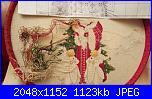 """Foto Sal """"Un sogno nel cassetto..."""" ricamo-violetta-jpg"""