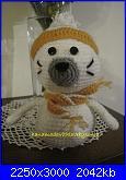Foto sal amigurumi - un cucciolo per Natale-img_5523-jpg