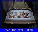 """Foto Sal """"Cuciamo insieme un portatorte""""-sal-torta-2jeep-jpg"""