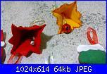 Foto sal Natale in feltro: decori per l'albero-0a1893666a74f2bb3294b54c04d9b68f-jpg