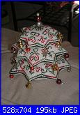 Foto Sal Alberello di Natale-mordicchio-albero-jpg