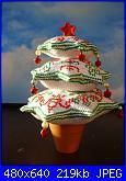 Foto Sal Alberello di Natale-sal-albero-2-jpg