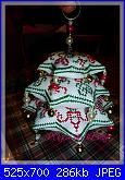 Foto Sal Alberello di Natale-p1070242bis-jpg