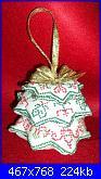 Foto Sal Alberello di Natale-albero-sal-jpg