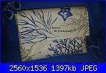 Foto SAL Portalibro in stoffa-porta-libro-fronte-jpg