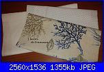 Foto SAL Portalibro in stoffa-stoffe-porta-libro-jpg