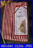 Foto SAL Portalibro in stoffa-sal-portalibro-jpg