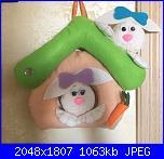 Foto SAL impariamo: fuori porta coniglietti [emoji195]-img_9790-jpg