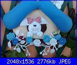 Foto SAL impariamo: fuori porta coniglietti [emoji195]-img_9961-jpg
