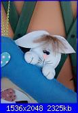 Foto SAL impariamo: fuori porta coniglietti [emoji195]-img_9962-jpg