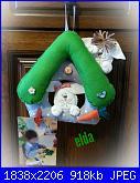 Foto SAL impariamo: fuori porta coniglietti [emoji195]-img_9966-jpg