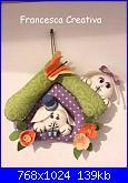 Foto SAL impariamo: fuori porta coniglietti [emoji195]-img_9967-jpg