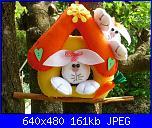 Foto SAL impariamo: fuori porta coniglietti [emoji195]-img_9968-jpg