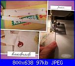 Foto SAL Shopping bag in stoffa-pf_1493405635_800x638-jpg
