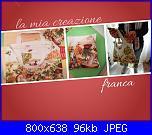 Foto SAL Shopping bag in stoffa-pf_1493406070_800x638-jpg
