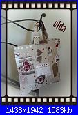Foto SAL Shopping bag in stoffa-2017-04-30_15-07-56-jpg