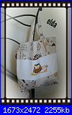 Foto SAL Shopping bag in stoffa-2017-04-30_15-06-07-jpg