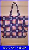 Foto SAL Shopping bag in stoffa-wp_20170430_18_43_46_pro-jpg
