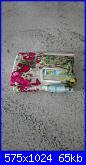 Foto SAL Shopping bag in stoffa-34277514134a813494a9813bfb4c3753-1-jpg