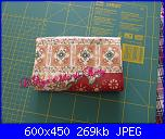 Foto SAL Shopping bag in stoffa-p1070982bis-jpg