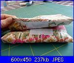Foto SAL Shopping bag in stoffa-p1070984bis-jpg