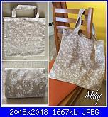 Foto SAL Shopping bag in stoffa-img_2939-jpg