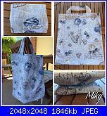 Foto SAL Shopping bag in stoffa-img_2965-jpg