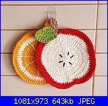 "Foto SAL uncinetto ""Frutta in cucina per mamma""-nuccia-1-jpg"