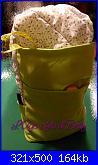 """Foto Sal cuciamo insieme un """"coprimacchina""""-p1080215bis-jpg"""
