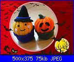 Foto sal Amigurumi dolce Halloween-02-jpg