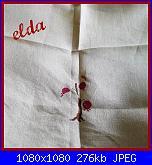 Foto SAL Un ricamo per rinascere-elda_sett-jpg