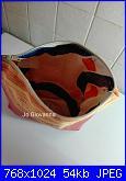 Foto SAL Pochette con cerniera-72741373d6589edfd9d29449775af35e-jpg