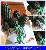 Foto SAL L'amigurumi che piace a me-cactus-lucia-jpg