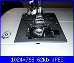 """Foto sal impariamo """"Conoscere la macchina per cucire ... il ritorno""""-tapatalk_1511516235586-jpeg"""