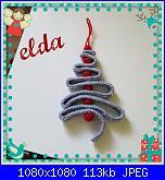 Foto SAL aspettando il Natale - prima parte - albero di Natale-2018-02-11_15-57-40-jpg
