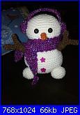 Foto SAL aspettando il Natale - prima parte - pupazzo di neve-tapatalk_1518374841082-jpeg