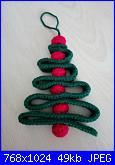 Foto SAL aspettando il Natale - prima parte - albero di Natale-tapatalk_1518970120431-jpeg